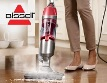 Bissell Symphony All-in-One Vacuum and Steam Cleaner Mop