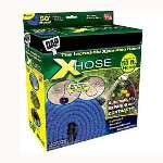 DAP XHose Pro - Find Out Why this is Best Expanding Garden Hose You