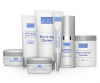 Dr Denese Skin Science