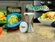 Veggetti Vegetable Spaghetti Maker
